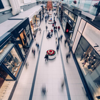 Consumer Law & Product Liability Claims