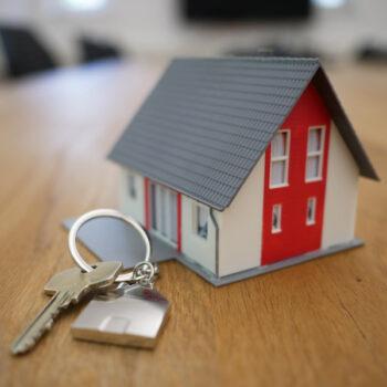 Mortgage & Securities Enforcement