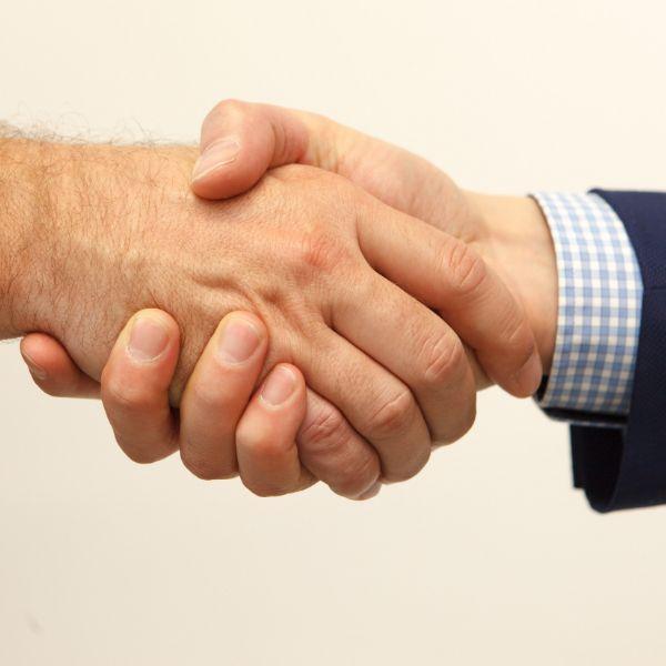 Business Acquisitions & Sales