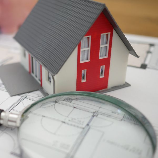 Property Law Advice