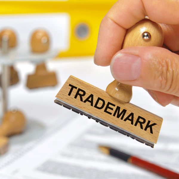 Intellectual Property (IP)